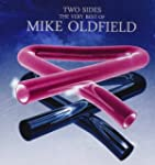 Two Sides: The Very Best of Mike Oldf...