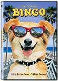 Bingo / Matthew Robbins, Réal. | Robbins, Matthew. Metteur en scène ou réalisateur