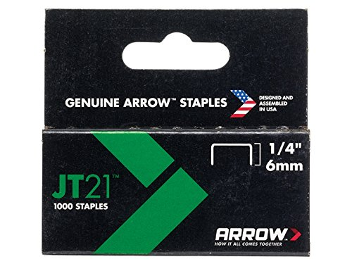 arrow-arrjt2114s-staples-brads-nails
