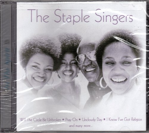 in-the-spirit-by-the-staple-singers