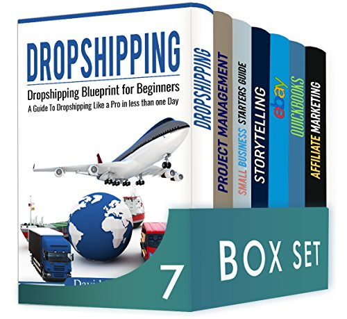 make-money-online-for-beginners-7-in-1-box-set-dropshipping-blueprint-for-beginners-project-manageme