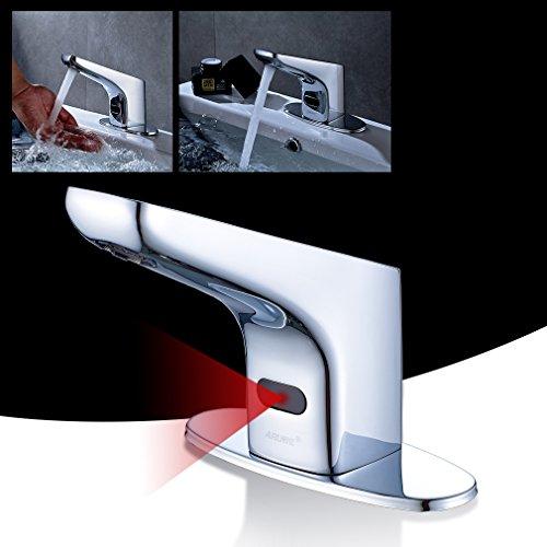 aruhe-rubinetto-bagno-sensore-rubinetti-lavabo-induzione-automatico-alimentazione