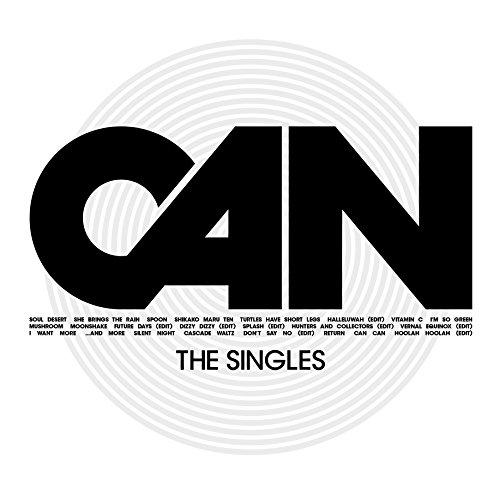 the-singles-vinyl