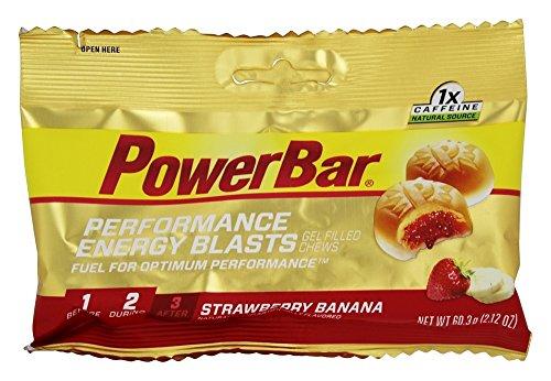 powerbar-il-gel-di-scoppi-di-energia-di-prestazioni-riempito-mastica-la-banana-della-fragola-212-onc