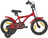 Vélos Royalbaby Enfants - Best Reviews Guide