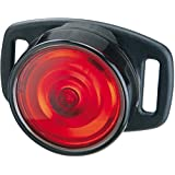 Topeak Tail Lux Rear Cycling Light