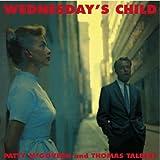 Wednesday S Child by Patty Mcgovern (2009-03-25) -