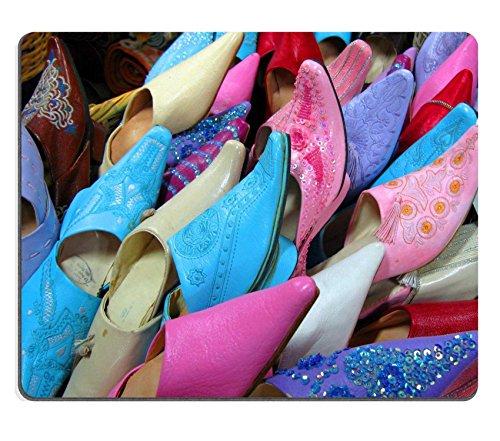 Liili Mauspad Naturkautschuk Mousepad Bild-ID: 750633Foto von Lady Schuhe für Verkauf in Agadir Marokko (Verkauf Schuhe Womens Zubehör)