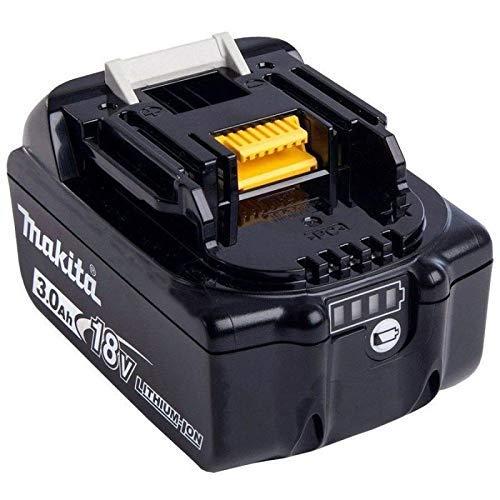 Makita Werkzeugakku BL1830B | 18 V / 3.0 Ah - 3
