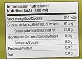 Minioliva Aceite de Oliva Virgen Extra - Paquete de 50...