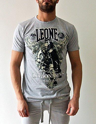 Leone 1947 T-shirt Legio07 (M)