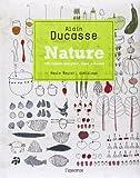 Scarica Libro Nature 190 ricette semplici sane e buone (PDF,EPUB,MOBI) Online Italiano Gratis