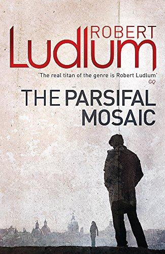 The Parsifal Mosaic