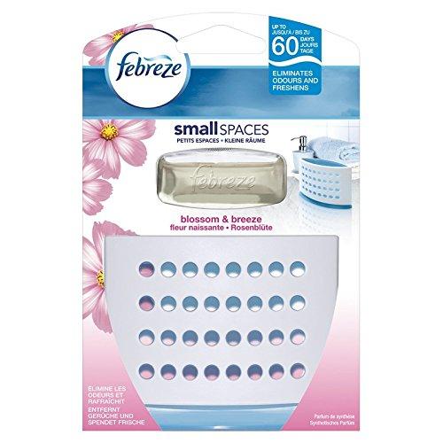febreze-petit-espace-recharges-desodorisant-fleur-naissant-55-ml