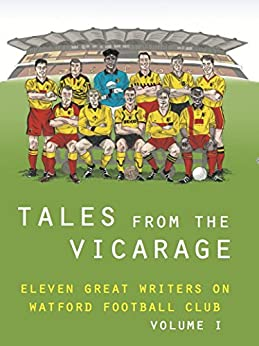 Tales from the Vicarage Volume 1 by [Birnie, Lionel]