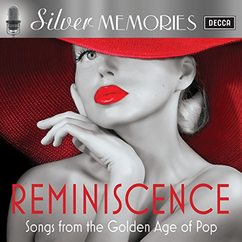 Silver Memories: Reminiscence