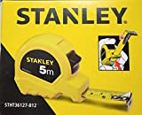 #8: Stanley 5M Tape