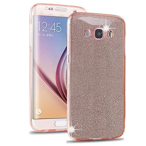 connect-zone-samsung-galaxy-ace-4-g357-s-ligne-silicone-gel-tui-protection-cran-guard-and-chiffon-de
