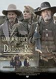 Der letzte Ritt - The Streets of Laredo [2 DVDs] [Alemania]