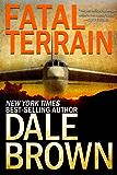 Fatal Terrain (Patrick McLanahan Book 6) (English Edition)