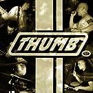 Thumb Encore