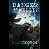 Danger At Mellin Cove (Mellin Cove Series Book 1)