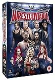 WWE: WrestleMania 32 [DVD]