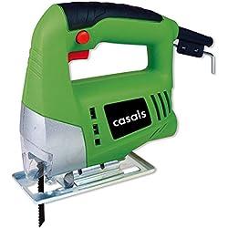 Caladora Casals VNC50 - 350 W