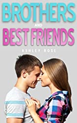 Brothers & Best Friends (English Edition)