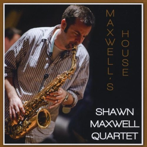 maxwell-s-house