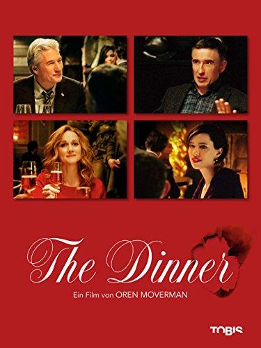 The Dinner [dt./OV]