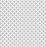 Klebefolie - Rauten silber Elliot - Möbellfolie - Dekorfolie 45x200 cm - selbstklebende Folie, Selbstklebefolie Retro Motiv, Bastelfolie