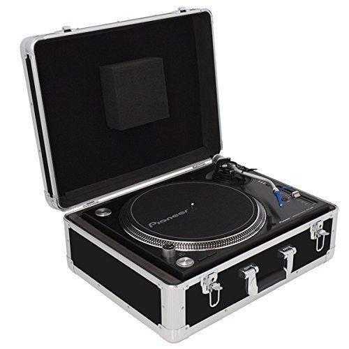 gorilla-gc-tt-dj-universal-turntable-record-player-deck-protective-flight-case-carry-case-inc-lifeti