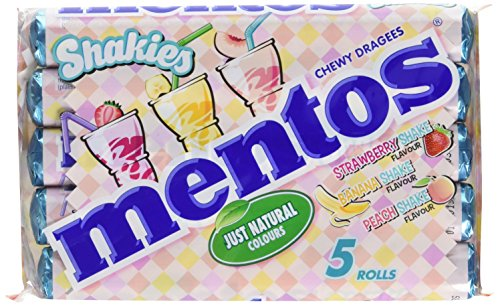 mentos-shakies-5-rolls-pack-of-18-90-rolls-total