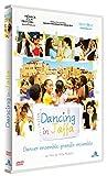 Dancing in Jaffa |