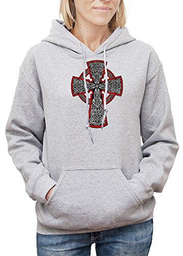 capucha-para-mujer-con-la-impresin-del-carved-cross-small-gris