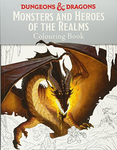 Dungeon Dekorationen - Monsters and Heroes of the Realms:
