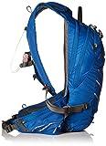 Osprey Herren Raptor 10 Backpack - 3