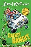 """Afficher """"Daddy bandit"""""""
