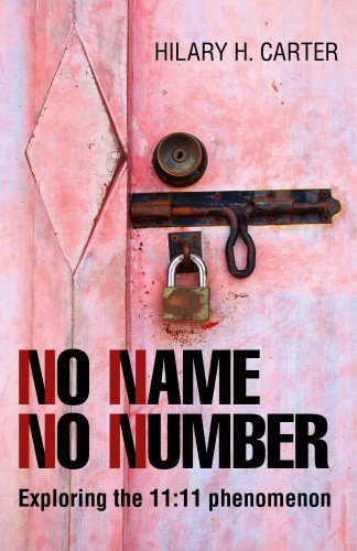 no-name-no-number-exploring-the-1111-phenomenon