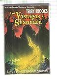 La herencia de shannara