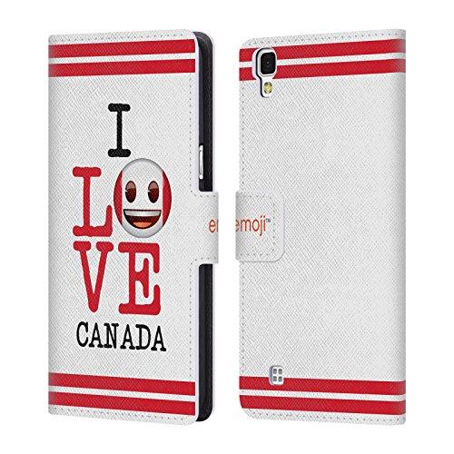 officiel-emoji-le-canada-jaime-mon-pays-etui-coque-de-livre-en-cuir-pour-lg-x-power