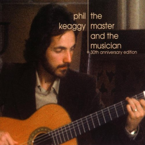 The Master and the Musician: 30th Anniversary Edition