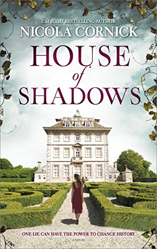 house-of-shadows-an-enthralling-historical-mystery