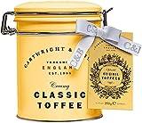 Produkt-Bild: Original Toffees, Karamellbonbons
