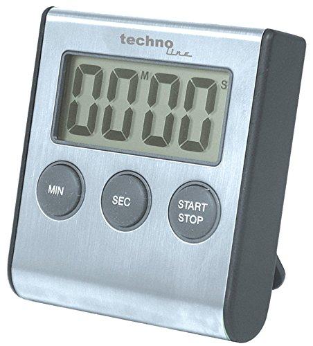 technoline-kt-200-kuchenwecker