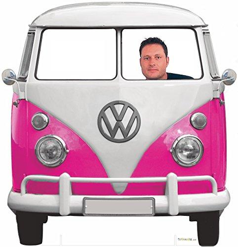 photocall-coche-160x160cm-photocall-divertido-para-bodas-cumpleanos-eventos-photocall-furgoneta-volk