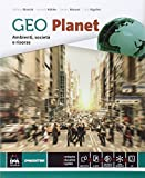 Geo planet. Per gli Ist. tecnici e professionali. Con e-book. Con espansione online