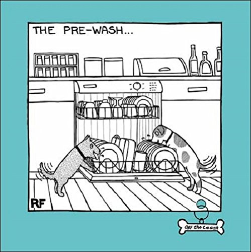 the-pre-wash-cartoon-dog-humour-greeting-card-off-the-leash-cards