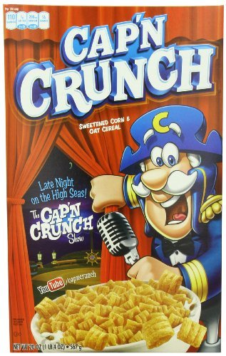 capn-crunch-red-box-20-ounce-pack-of-5-by-capn-crunchs